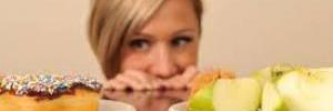 Как правильно закончить диету без вреда для здоровья