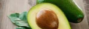 Авокадо снижает риск возникновения диабета