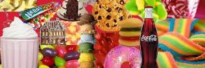 Почему женщины не могут жить без сладкого
