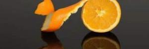 Медики назвали продукты, которые надо съедать вместе с кожурой
