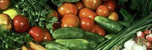 Медики рассказали о пользе кожуры от овощей