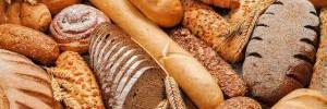 Эксперты рассказали, чем хлеб вреден для здоровья