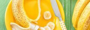 20 здоровых перекусов, которые наполняют организм энергией