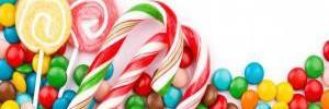 Врачи назвали самые полезные сладости для здоровья