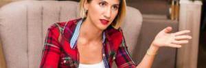 Анита Луценко назвала один продукт, отказ от которого поможет похудеть