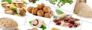 Названа диета для борьбы с псориазом