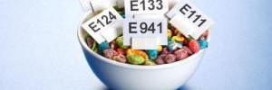 Названа популярная пищевая добавка, которая вызывает сахарный диабет