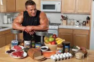Учёные рассказали о пользе завтрака перед тренировкой