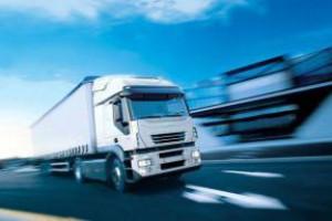 Грузоперевозки — какие виды грузов допустимы для грузоперевозки