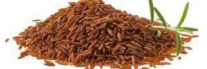 Медики объяснили, в чем польза коричневого риса