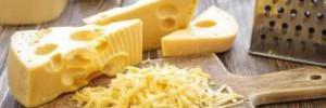 Ученые: употребление сыра перед сном спасет от ночных кошмаров