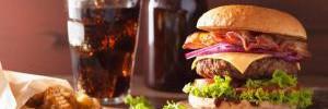Не сочетаются: продукты, которые нельзя есть вместе