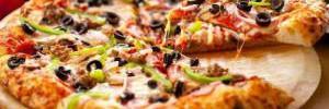 Как приготовить самую вкусную пиццу в мире самостоятельно