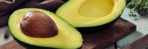 Медики назвали 5 продуктов, которые снижают аппетит