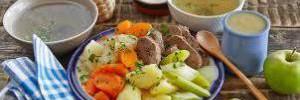 10 продуктов, которые врачи не советуют есть на ужин