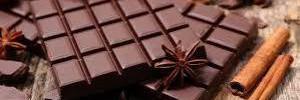 Почему осенью нужно отказаться от шоколада: ответ врачей