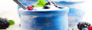 Ученые: магазинный йогурт является переоцененным продуктом