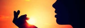 Раскрыта вся правда о «солнечной диете»