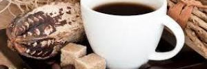 Почему нельзя пить кофе сразу после пробуждения