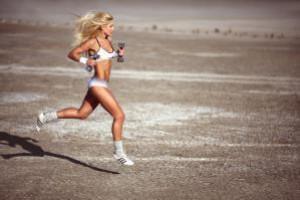 Доказано наукой: фитнесом нельзя заниматься каждый день