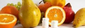 Топ-7 полезных свойств пантотеновой кислоты — врачи