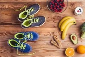 Изотоник, гели и батончик: как приготовить беговое питание самостоятельно