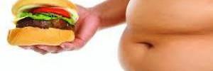 Ученые рассказали, как победить самый опасный тип ожирения