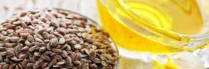 5 жирных продуктов, которые нужно включать в рацион ежедневно