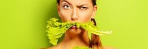Диетолог объяснила последствия полного отказа от мяса