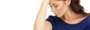 11 продуктов, вызывающих мигрень