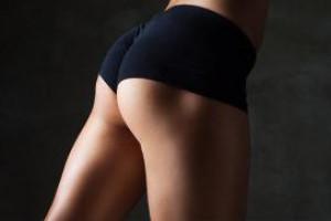 На зависть Кардашьян: самые эффективные упражнения для ягодиц