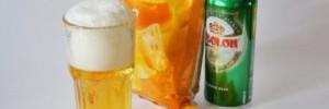 Ученые раскрыли будущее любителей чипсов, пива и сыра