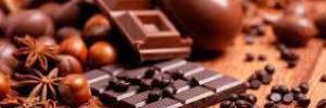 Три удивительных факта о шоколаде