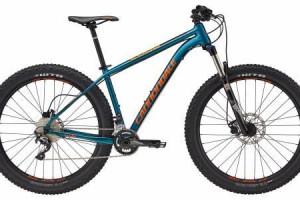 Несколько причин выбрать велосипед Канондейл