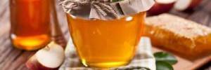 Названы уникальные свойства меда в борьбе с целлюлитом