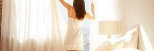 Чтосъесть, чтобы проснуться? 9секретов утреннего пробуждения