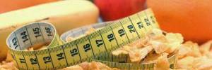 Эта диета считается по праву самой лучшей для того, чтобы похудеть перед важным мероприятием!