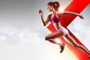 5 неоспоримых причин заняться фитнесом