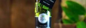 Как отжимают натуральное сыродавленное масло на дубовом прессе – история Hello Organic 1 часть