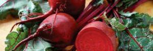 Этот овощ защитит от рака, ожирения и слабоумия