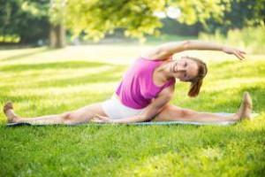 Где взять мотивацию для фитнеса