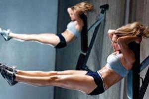 Кривые ноги: как решить проблему с помощью зарядки