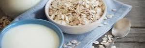 Польза овсяного молока, применение, как приготовить