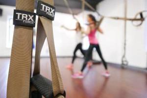С заботой о теле: как помочь организму во время и после тренировок