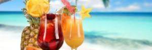 5 самых действенных напитков для похудения
