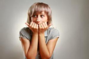 Фитнес против стрессов: советы