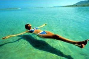 Зарядка балерин: легкая походка, крепкая спина, отличное настроение