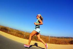 Движение и спорт: что важно знать