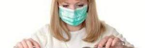 Профилактика и лечение пищевой аллергии