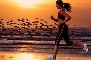 Чем полезны упражнения Кегеля